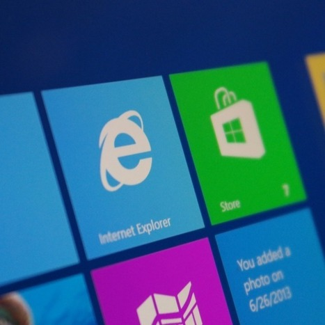 20 Best Free Windows 7 Software Platforms | Emerging Learning Technologies | Scoop.it