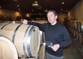 Marsannay-la-côte : l'appellation qui monte. #Bourgogne   Oeno-tourisme   Scoop.it
