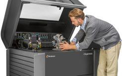 Ersatzteile aus dem 3D-Drucker - Autohaus   3D Druck   Scoop.it