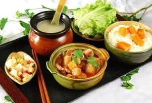 Natural remedies for Diabetic Nephropathy | The doctor of traditional Chinese medicine treatment of chronic kidney disease | Scoop.it