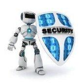 Ma veille sur la sécurité informatique | Informatique | Scoop.it