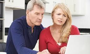 Payday Loan In Few Minutes- A Fast Solution For The Worries Of Salaried People | Loans In Few Minute | Scoop.it