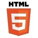 Les bases du HTML5   My STI2D   My STI2D Collaboration enseignement technologique   Scoop.it
