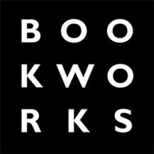 Book Works | Photographic Folio | Scoop.it