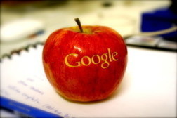 7 Ways To Use Google Tools To Maximize Learning - Edudemic | PLE | Scoop.it