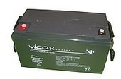 12 Volt 65 Ah Vigor Kuru Akü (ID#458129): satış, Ankara'daki fiyat. TeknoGüç - Güç Sistemleri adlı şirketin sunduğu VİGOR Kuru Akü | Teknogüç Kesintisiz Güç Kaynakları | Scoop.it