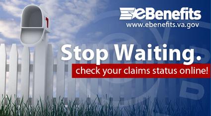 Veterans Benefits Administration Home | help for veterans online | Scoop.it