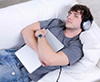Wait, You *Can* Learn While You Sleep?! | HASTAC | Scoop.it
