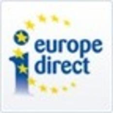 (TOOL) (MULTI) - Speech Repository 2.0   europa.eu   Glossarissimo!   Scoop.it