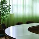 Formation éco-gestes en entreprise et collectivité | Sensibilisation à l ... | Les éco-gestes dans les entreprises | Scoop.it