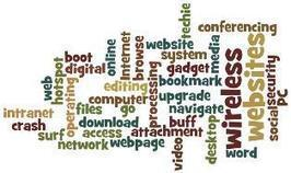 IELTS SPEAKING. Technology vocabulary | Resources_4_EFL | Scoop.it