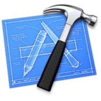 Debugging in iOS – Essential Tips | iPhone and iPad development | Scoop.it