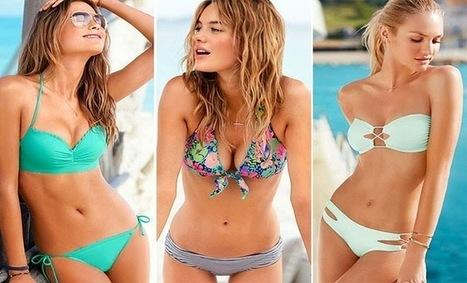 Penti Bikini Modelleri 2014 | En Moda Modelleri | Scoop.it
