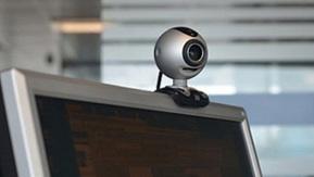 Online Görüntülü Chat Siteleri | Gece Başlıyor | gecebasliyor | Scoop.it