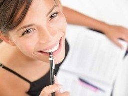Acquire Help With Your Homework Problems Online | education | Scoop.it