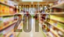 Les enjeux de la distribution en 2013 | le 2eme souffle de la téléphonie | Scoop.it