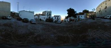 Rutas senderismo Sagunto 2014 - Comunidad Valenciana | Montaña | Scoop.it