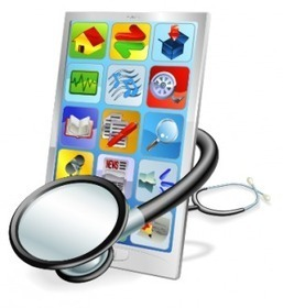 Physicians are taking a closer look at telemedicine | healthcare technology | Scoop.it