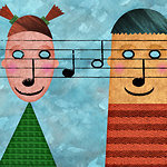 Early Music Lessons Have Longtime Benefits | E-Learning and Online Teaching | Scoop.it