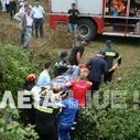Vermiste man vijf dagen na overstroming gevonden | Griekenland | Scoop.it