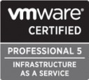 VCP-IaaS ExamExperience | From VCP5 to VCP-Cloud | Scoop.it