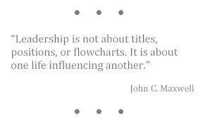 The Focus of Leadership | Service | Servant Leadership @ LeadershipNow | WinMax Negotiations | Scoop.it