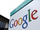 Le navigateur Google débarque sur iPhone et iPad | Actu webmarketing et marketing mobile | Scoop.it