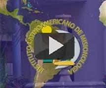 Instituto latinoamericano de misionología Cochabamba- Bolivia | Misionología | Scoop.it
