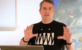 Google's Matt Cutts: A Little Duplicate Content Won't Hurt Your Rankings | SEO, SMO, Internet Marketing | Scoop.it