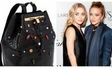 Olsen Twins Designer Bag Lined with Prescription Drugs $55k Each | MN News Hound | Scoop.it