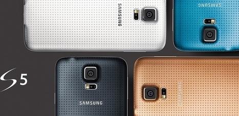 Ya se habla del Samsung Galaxy S5 NEO | Samsung mobile | Scoop.it
