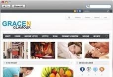 seo plan | Seo Dienstleistung | Scoop.it