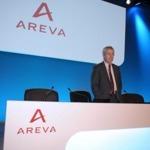 Areva s'allie avec des Chinois pour sauver le programme nucléaire britannique | Tout est relatant | Scoop.it