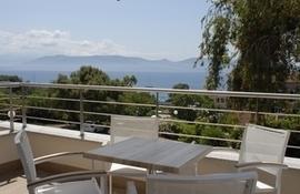 Hotel Les Eucalyptus - Porto Pollo - Corsica   Alles over Corsica   Scoop.it