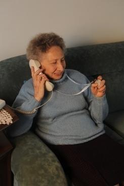Telesoccorso. L'aiuto in casa con un clic. | Veneto Accessibile | Scoop.it