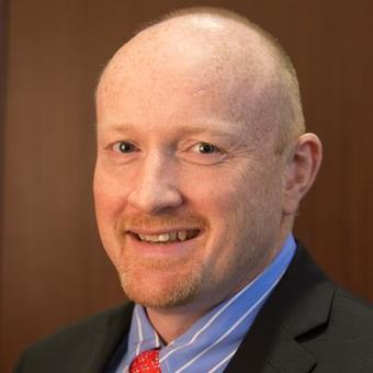 McDermott International gets new CFO - Houston Business Journal | Energy Supply Chain Leaders | Scoop.it