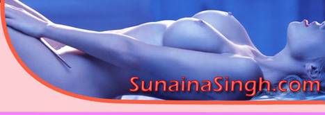 +971 55 792 8406, Dubaℐ companions, Indain ℰScoℛTs in Dubai, mail@sunainasingh.com, Dubaℐ ℰScoℛTs Agency, Pakistani ℰScoℛTs ℊiℛls Dubaℐ | www.sunainasingh.com | .'.'..'@+971 55 792 8406, Dubaℐ Lady Service, ℐndℐan female ℰScoℛTs Dubaℐ, Social Dating Services Agency in Dubaℐ |  @ | Scoop.it