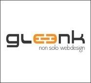 Come aggiungere un numero di telefono linkabile in HTML5   Gleenk Webdesign   HTML5 per step   Scoop.it