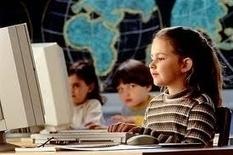 Software Educacionais | Análise e Avaliação de Software e Aplicações Educativas | Scoop.it