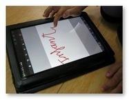 El porqué y el cómo de las TIC | Infantil y TIC - Asociación Espiral | TIC i Educació | Scoop.it