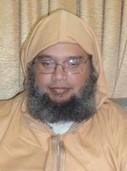 علماء المغرب يطالبون بمصارف إسلامية | البنوك الإسلامية | Scoop.it