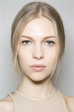 CC Cream vs. BB Cream: Which Miracle Product Should You Be Using? | CC-Cream | Scoop.it