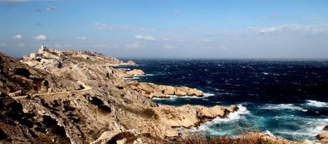 L'AFNR organise la 50ème édition de nettoyage de l'archipel du Frioul | Carnets de plongée | Scoop.it