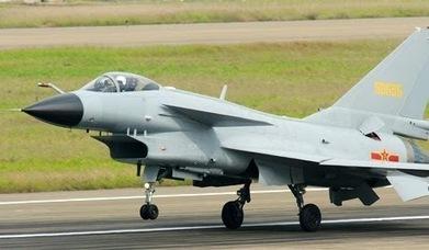 Les moteurs d'avions russes reviennent en force | Cours particuliers de français à domicile | Scoop.it