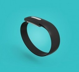 Wearable Health Tech Devices Will Soon Be a Global Phenomenon | Connected health | Scoop.it