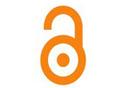 Politique d'accès libre du Fonds national suisse (FNS) de la recherche scientifique | Universitaires | Scoop.it