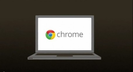 Chromebooks May Be Doing Much Better Than Originally Thought | Android News - AndroidHeadlines.com | AllAboutSocialMedia | Scoop.it