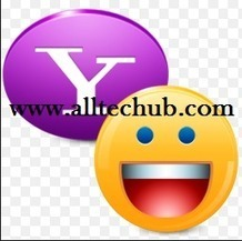 Multiple Logins in yahoo without Software - Alltechub | AllTechub | Scoop.it
