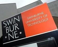 Astrophysics and Supercomputing Summer Scholarship | 2013-2014 Scholarships List | STEM | Scoop.it