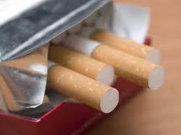 Les députés votent l'interdiction de l'achat du tabac par internet | Press Review | Scoop.it